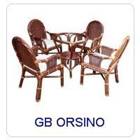 GB ORSINO